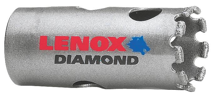 LENOX® TOOLS 1211314DGHS