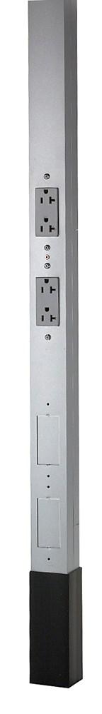 Wiring Device-Kellems HBLPP12A
