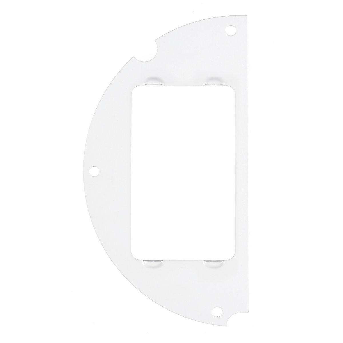 Wiring Device-KellemsS1R6SPD