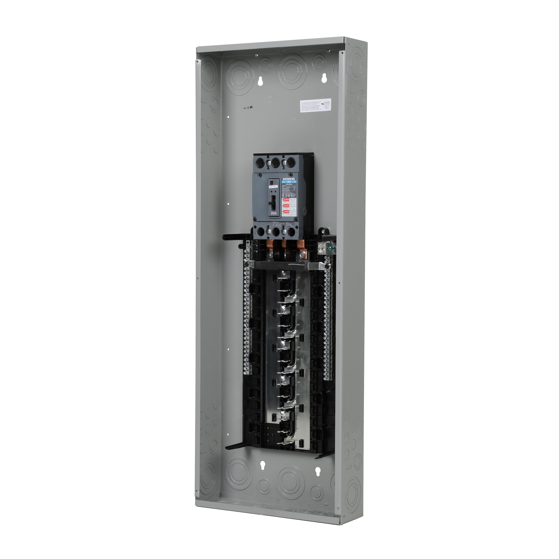 SiemensS3054B3200