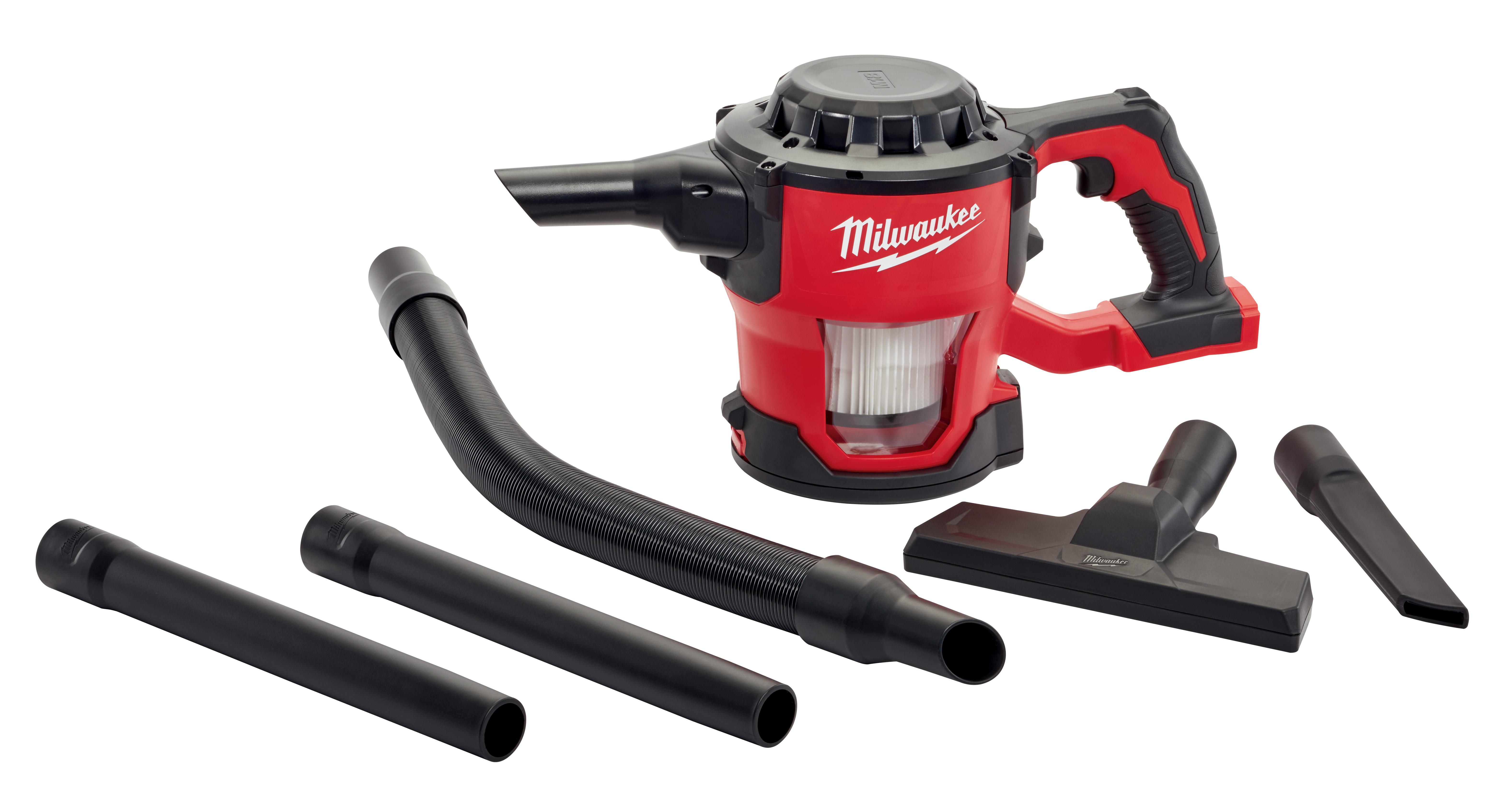 Milwaukee Tool 0882-20