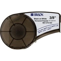 Brady®M21-375-423