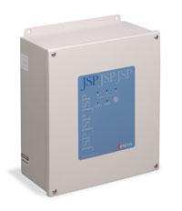 ABB JSP300-1S240