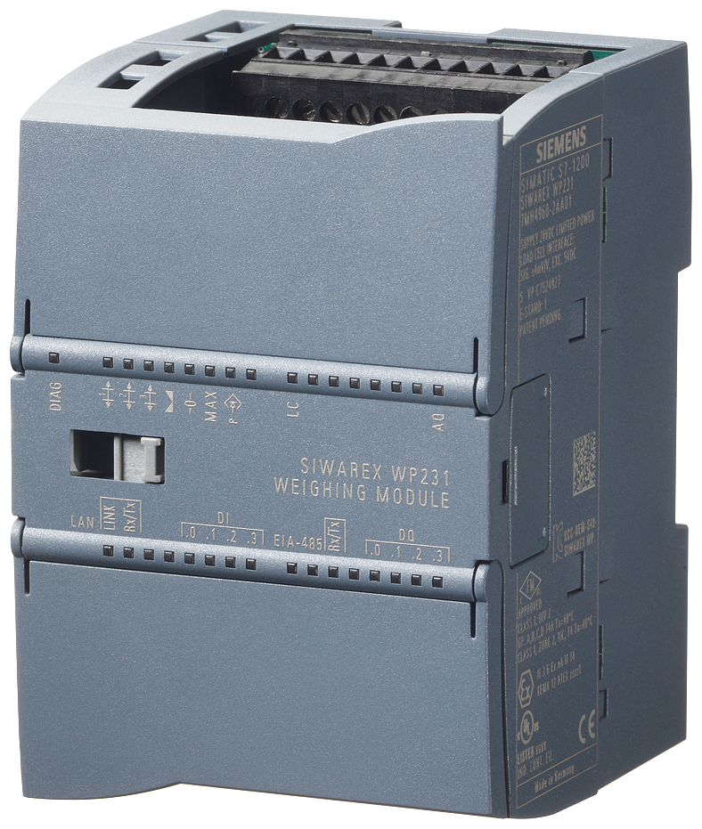 Siemens7MH4960-2AA01