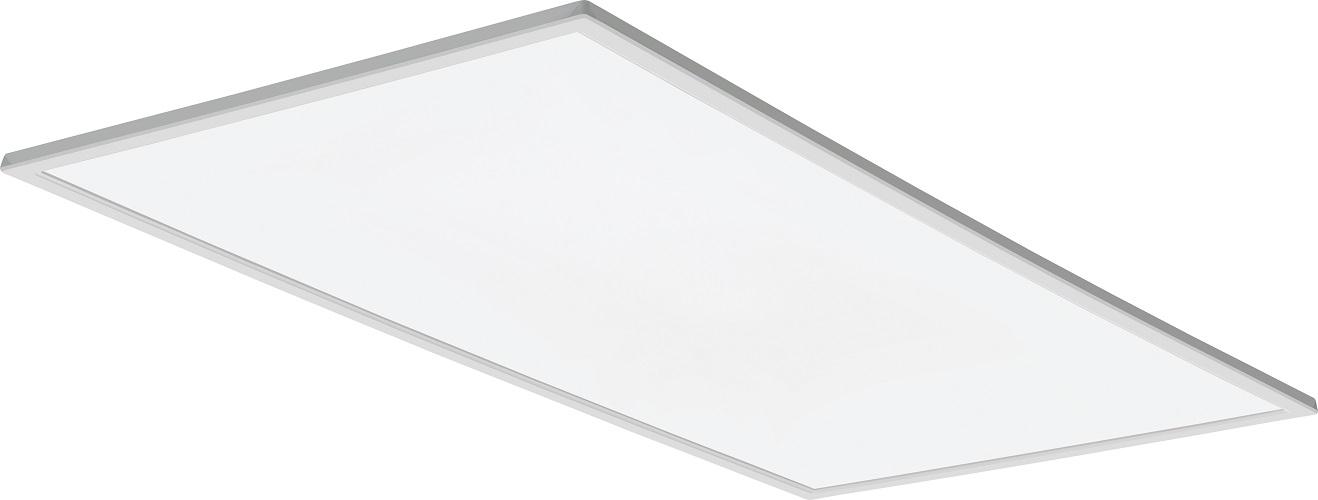 Lithonia Lighting®EPANL 24 40L 40K
