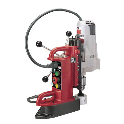 Milwaukee® 4210-1