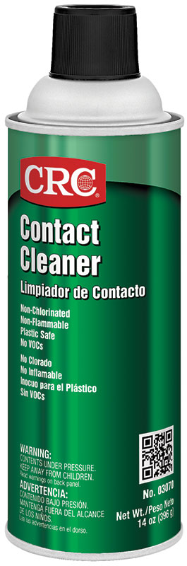 CRC® 03017 Flammable Gasket Remover, 16 oz Aerosol Can, Liquid/Viscous Form, Light Gray, Solvent Odor/Scent