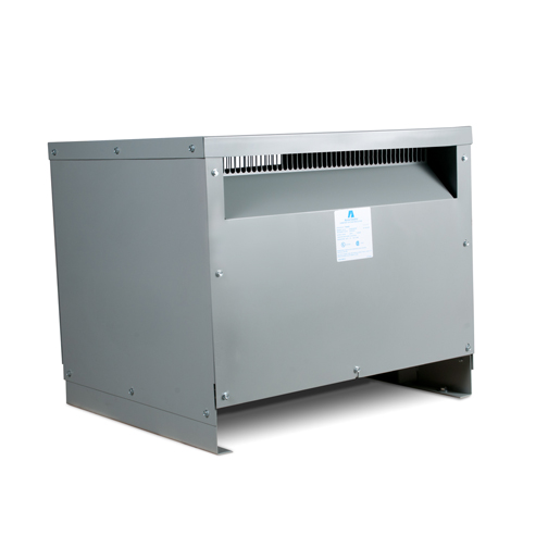 Acme Electric® T169438
