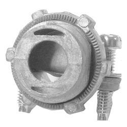 Appleton®C-510