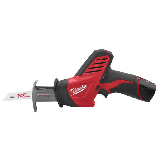 Milwaukee® 2420-21