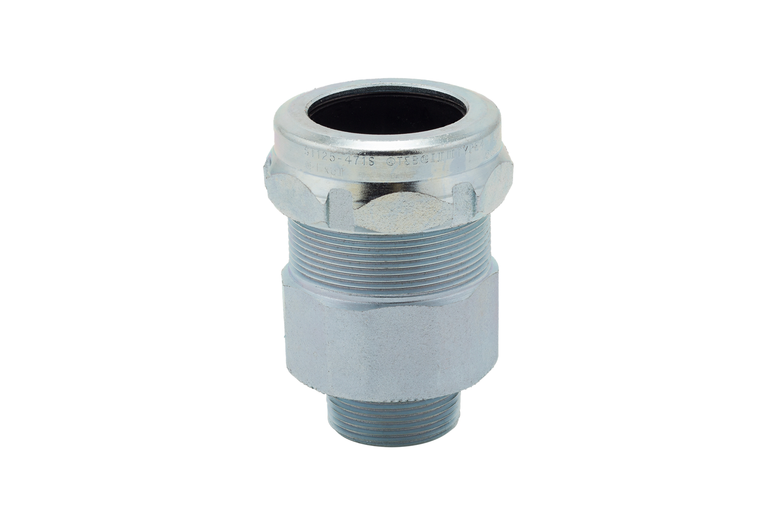 T&B Fittings ST125-471S