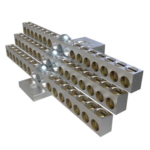 ILSCO® NB-350-42