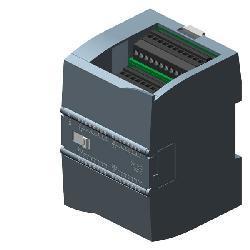 Siemens6ES72231BL320XB0