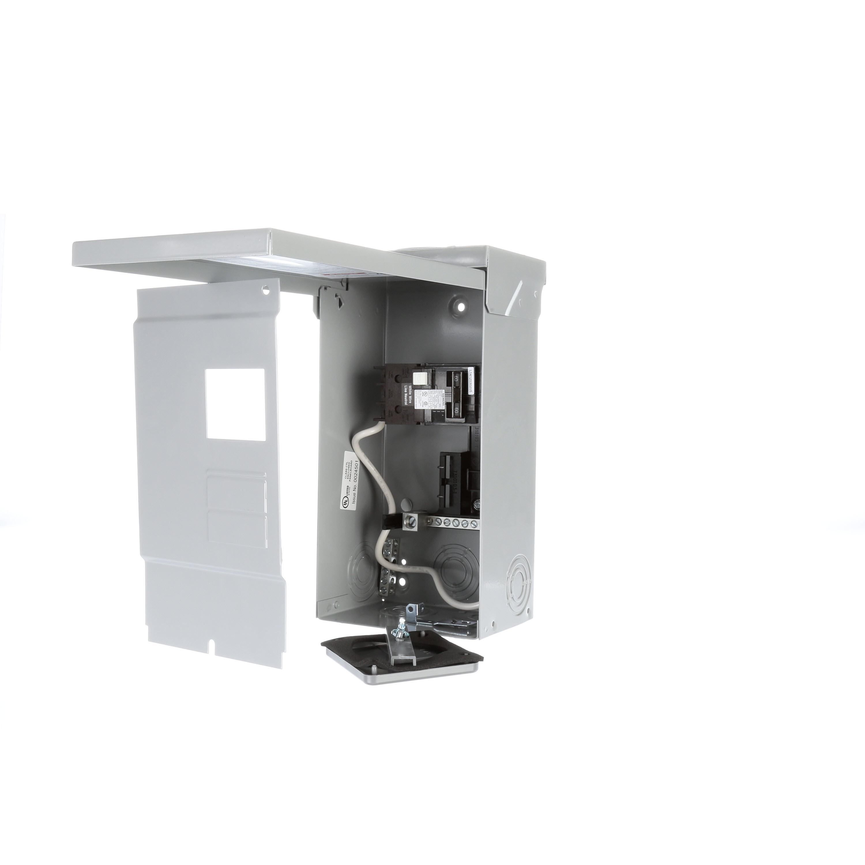 Siemens W0408L1125SPA60