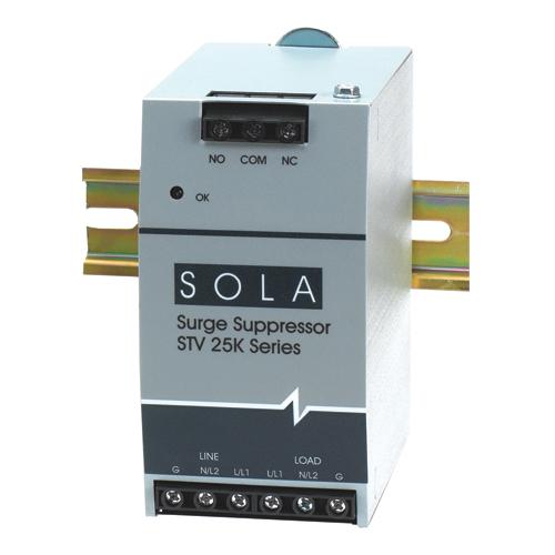 SolaHD STV25K-10S
