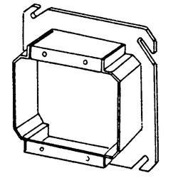 Appleton® 847-150