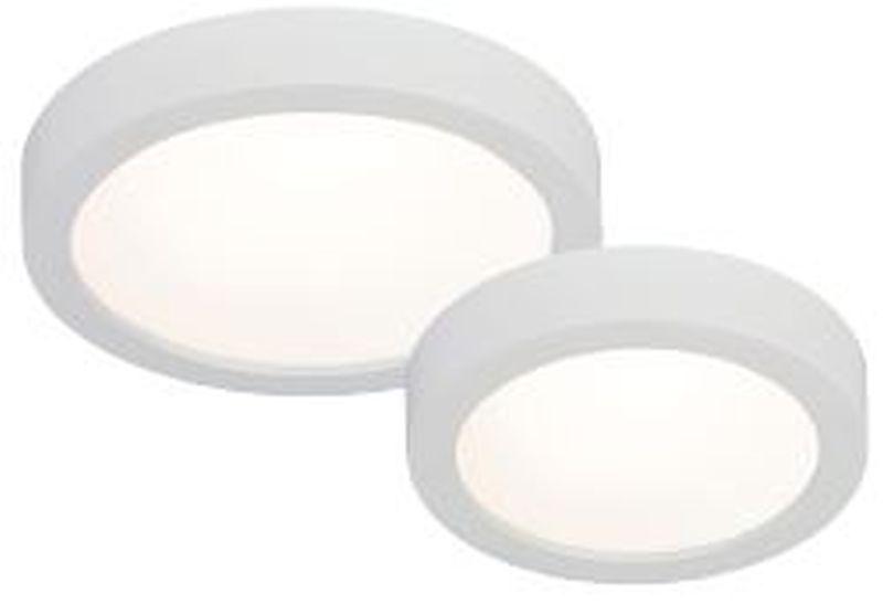 Lightolier SD5R079301W