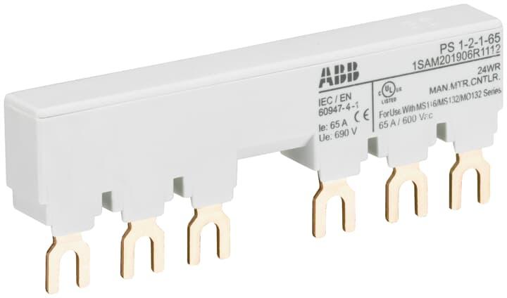 ABB PS1-2-1-65