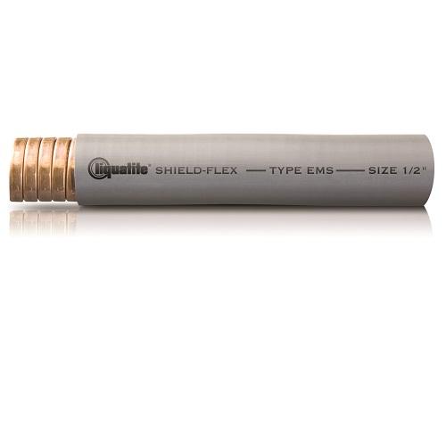Electri-Flex 78801