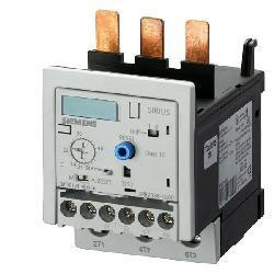 Siemens3RB2036-1UB0