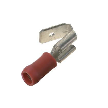 Panduit®EDV18-250P-Q