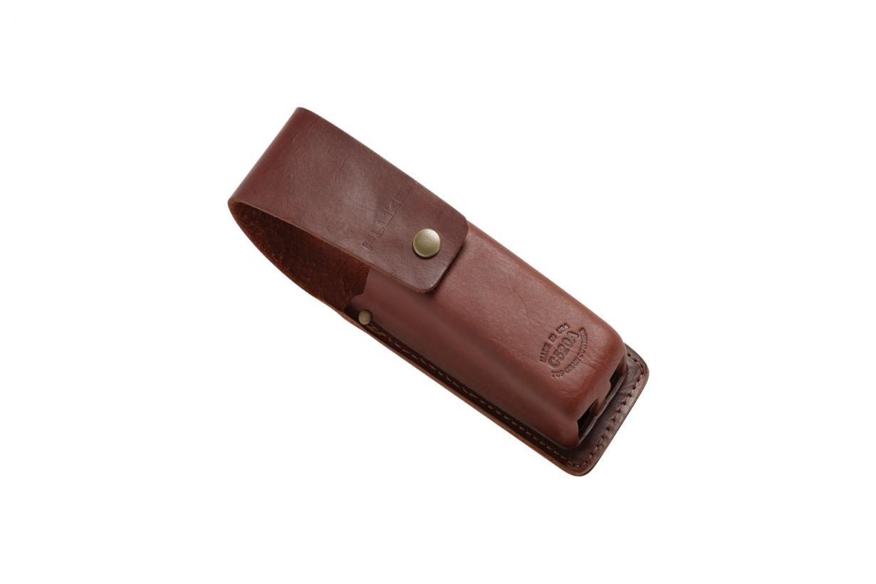 Fluke®C520A