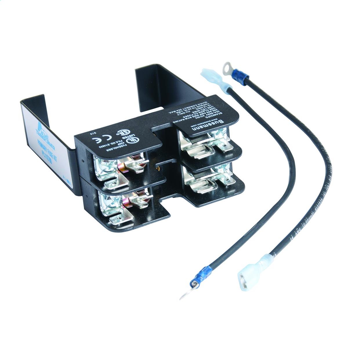 Acme Electric® PL112702