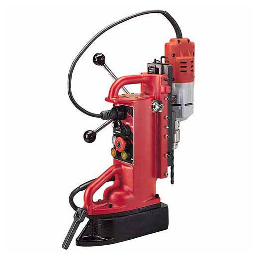 Milwaukee® 4204-1