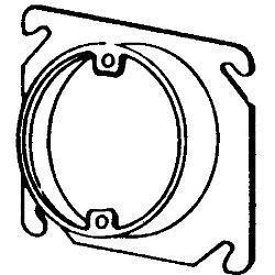 Appleton® 8461C
