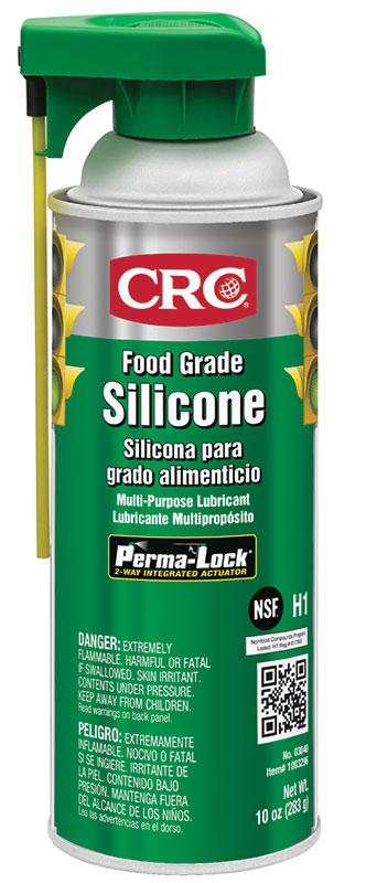 CRC® 03040