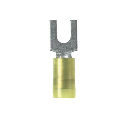 Panduit PN10-10F-L