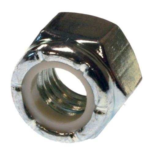 MetallicsJNYN162