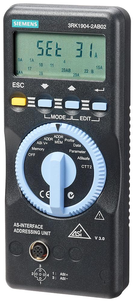 Siemens3RK19042AB02
