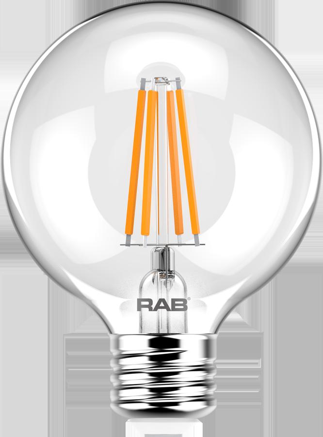 RABG25-3-E26-927-F-C