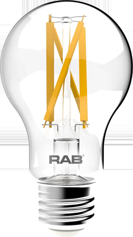 RABA19-9-E26-927-F-C
