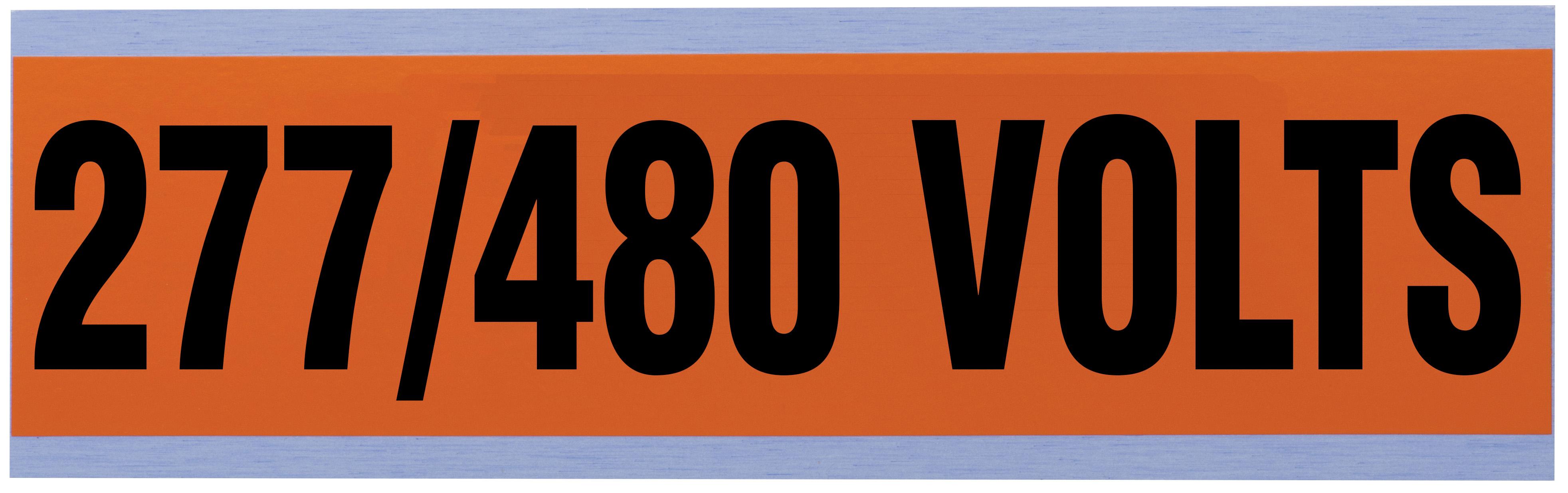 IDE44298