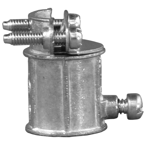 Appleton®EFC-100