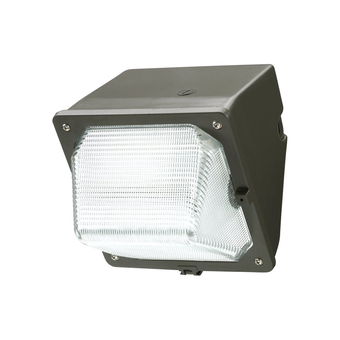 Atlas Lighting WLSG27LED