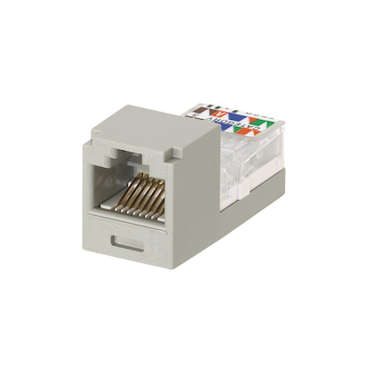 Panduit CJ66UIGY