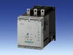 Siemens 3RW4055-2BB44