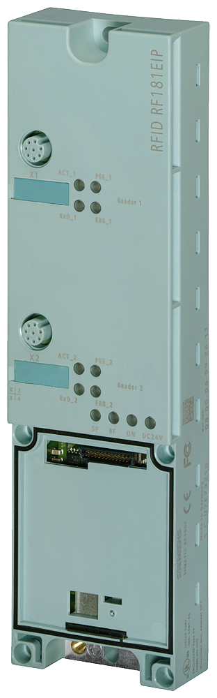 Siemens6GT20020JD20