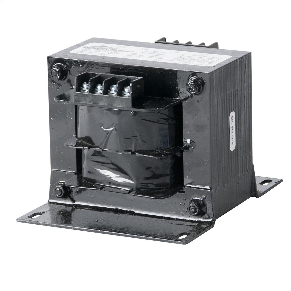 Acme Electric® TB81325