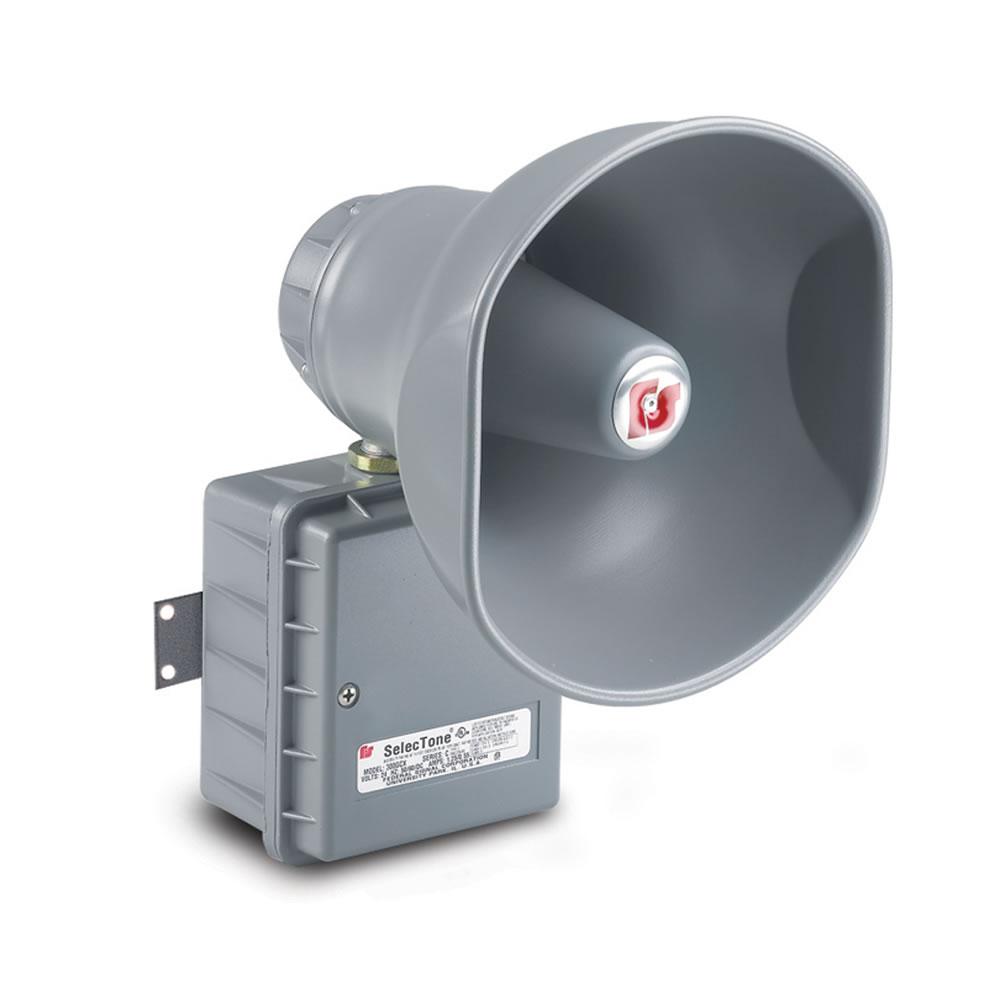 Federal Signal300GCX-024