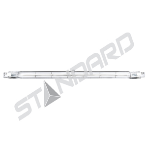 Standard® 1000QT3/CL/254MM/120V EYE 15495