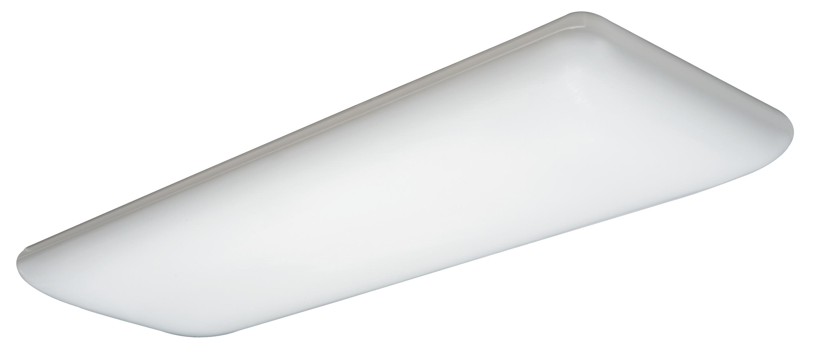 Lithonia Lighting® 10642RE