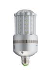 Light Efficient DesignLED-8029E40-A