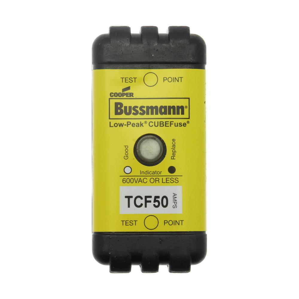 BussmannTCF50