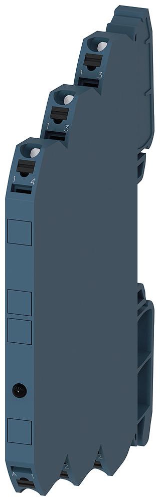 Siemens3RQ30702SG30