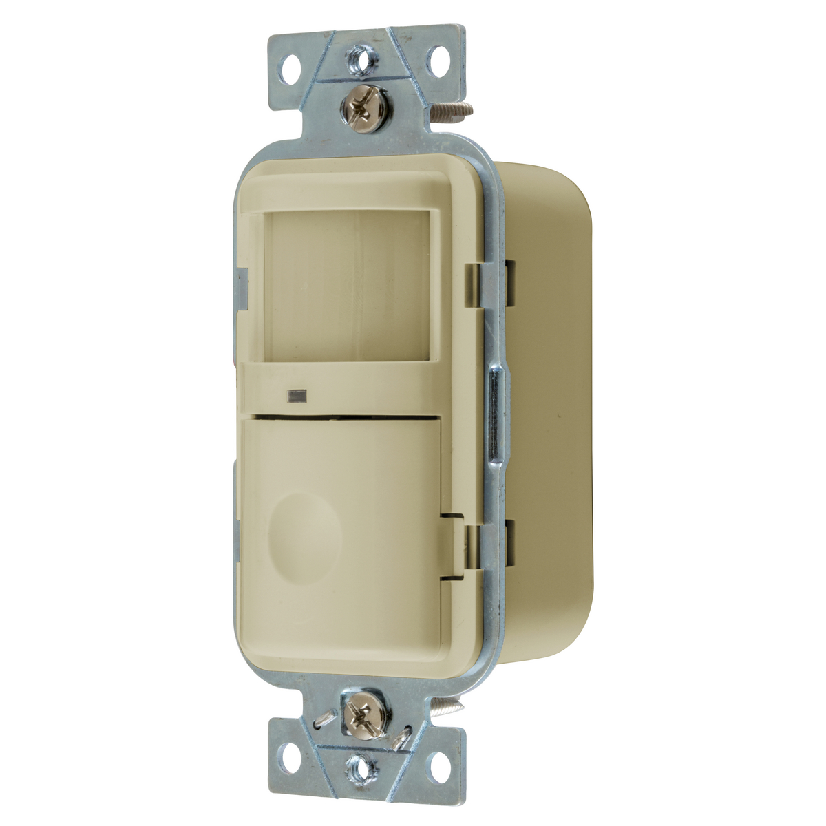 Wiring Device-KellemsWS2000I