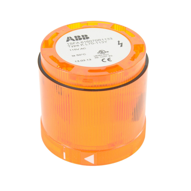 ABB KL70-113Y